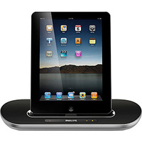 Dock Station Philips DS7700/78 para iPod iPhone e iPad