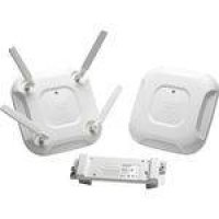 Access Point Cisco Wireless Ac Aironet (AIR-CAP3702E-Z-K9)