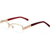 Bulget Bg 1416 - Óculos De Grau