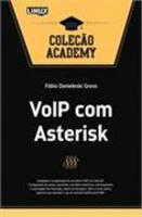 voip com asterisk