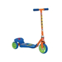 Patinete Infantil Power Game - Bandeirante 1560