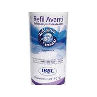 Refil para Purificador IBBL Avanti Girou Trocou Blister