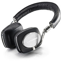 Fone de Ouvido P-5 Bowers And Wilkins