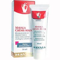 Creme para as Mãos Mavala Hand Cream 50ml