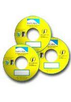 Mandrake 9.1 - 3 CDs