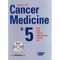Cancer Medicine Vol.5