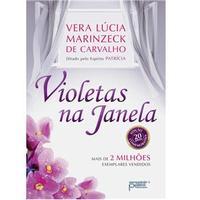 Violetas na Janela 47ª Edição 2013