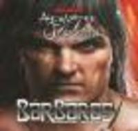 Bárbaros - Guerreiros e Guerreiras