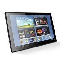 Tablet Braview W35F22-0125W 10.1