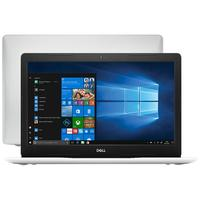 "Notebook Dell Inspiron i15-3584-A10B i3 4GB 1TB 15,6"" Windows 10 Branco"