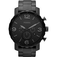 Relógio Fossil FJR1401/Z Masculino Analógico
