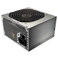 Fonte 400W Elite Power RS400-PSARI3-BR COOLER MASTER
