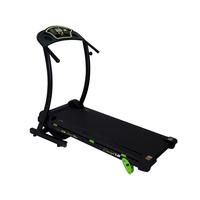 Esteira Eletrônica Dream Fitness Concept 1.8 Dobrável