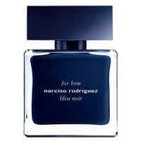 Narciso Rodriguez For Him Bleu Noir de Narciso Rodriguez Eau de Toillete Masculino 50ml