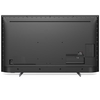 Smart TV LED 65'' 4K UHD Philips Ambilight 65PUG6794
