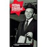 Livro - Frank Sinatra: The Golden Years - Vol. 7