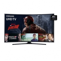 Smart TV Gamer Samsung 40