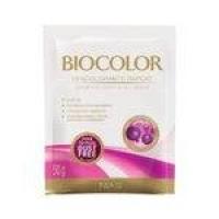 Biocolor Pó Descolorante 50g
