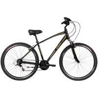 Bicicleta Aro 700 Caloi Schwinn Chicago - Freio V-Brake 21 Marchas Câm