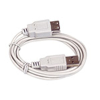 Cabo USB Force Line AM/AF