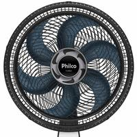 Ventilador Philco PVT400 Turbo 40cm