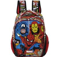 Mochila Infantil 14 Marvel Comics Legends Xeryus