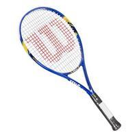 Tênis e Squash