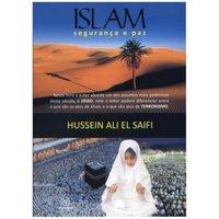 Islam - Segurança e Paz