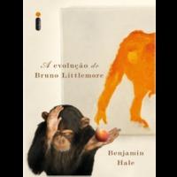 Ebook - A evolução de Bruno Littlemore