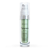 Glycare Serum Anti-Idade Mantecorp 30ml