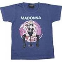 Camiseta - Babylook Collection Premium Madonna