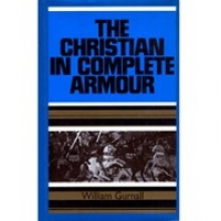 The Christian in Complete Armour - Importado