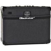 Amplificador Guitarra Blackstar Id Core Stereo 40 V2 40W Rms Bivolt