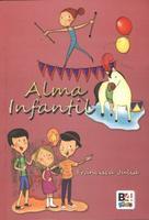 Alma Infantil 2012 Edição 1