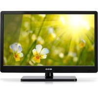 TV LED 28 CCE LT28G