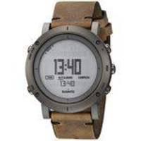 Relógio Suunto Essential Steel Color SS021216000