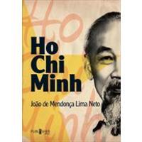 Ho Chi Minh (1° Edição 2012)