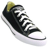 Tênis Converse All Star Infantil Ct As Core Ox