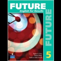 New Adult Course 5 Student Book