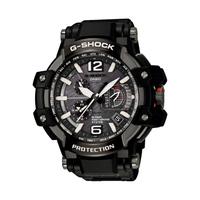 Relógio G-Shock GPW-1000FC-1ADR Preto