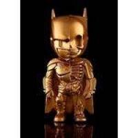 Boneco Batman Xray - Xray001