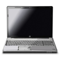 Notebook Hp 17polegadas Gamer - Core 2Duo 4gb Geforce 9600