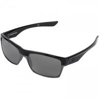 30aa95d4056e7 Óculos de Sol Oakley Twoface Polarizado Preto   JáCotei