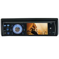 DVD Player Automotivo Dazz DZ 65914