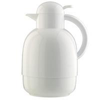 Garrafa Térmica Imeltron Easy Diana Polipropileno 1,5 Litros Branco