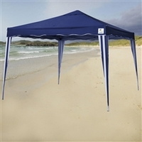 Gazebos / Tendas
