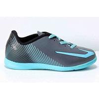 Chuteira Topper Ultra Indoor Futsal Infantil 4200442 7777fcff31e19