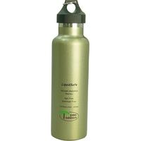 Garrafa Térmica Sister Outdoors LiquidSafe 600ml