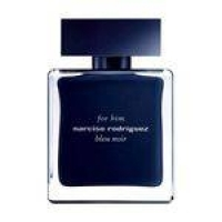 Perfume Narciso Rodriguez For Him Bleu Noir Edt M 150ml