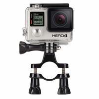 Suporte para Guidão ou Selim Para Câmeras GoPro GRH30 Hero